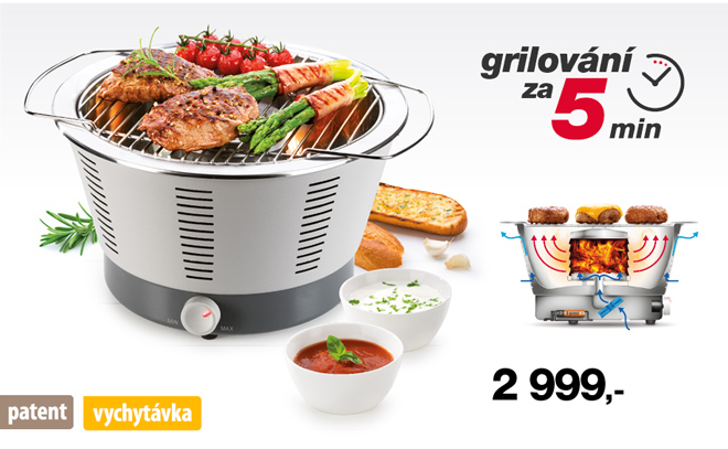 02power-grill-party-time.jpg