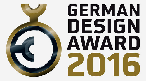 german_design_award_titul.png